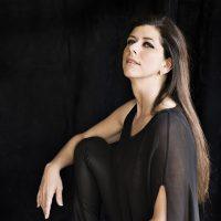 Opera World Premiere: Songs of Clay and Stone