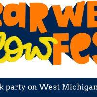 Near West Flow Fest