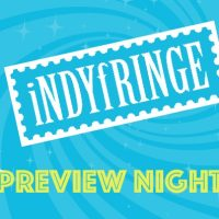 IndyFringe Artist Preview Night