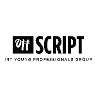 Indiana Repertory Theatre Offscript Launch