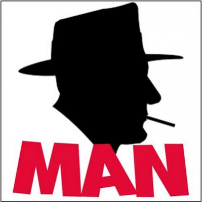 MAN: IndyFringe
