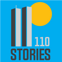 110 Stories by Sarah Tuft
