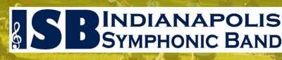 Indianapolis Symphonic Band