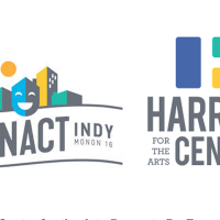 Harrison Center for the Arts Presents PreEnactIndy – Reimagining a Neighborhood the Way it Ought to Be