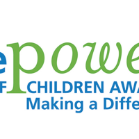 Power of Children Awards