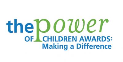 Power of Children Awards
