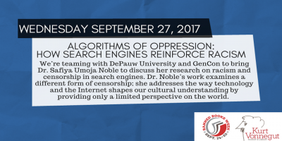 Algorithms of Oppression: How Search Engines Reinf...