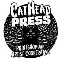 Cat Head Press