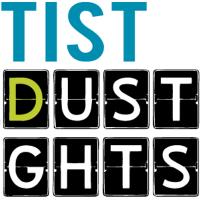 Artist Industry Night