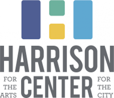 Harrison Center Seeks Submissions for Annual Color...