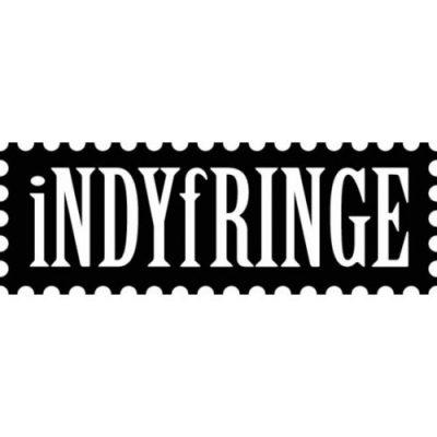 Fringe Fights Hate
