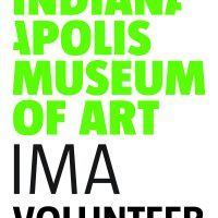 IMA Volunteer Information Session & Group Interview