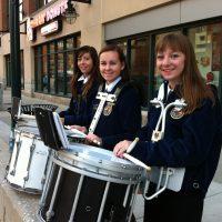 FFA Band