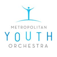 Metropolitan Youth Orchestra: Classical Concert