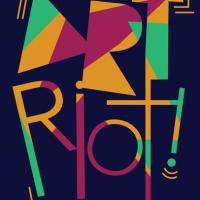 Art Riot!