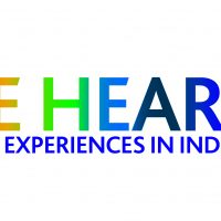 Be Heard: LGBT Experiences in Indiana
