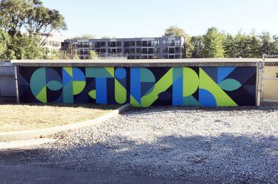 OptiPark