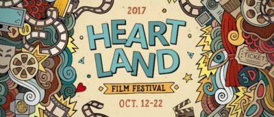 2017 Heartland Film Festival