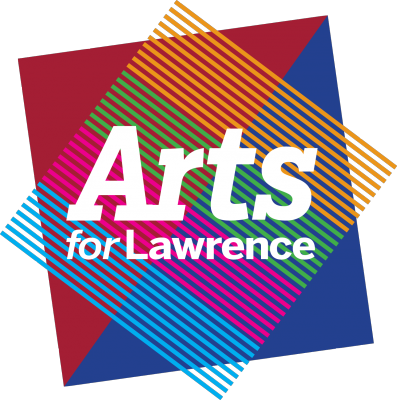 Arts for Lawrence needs you!