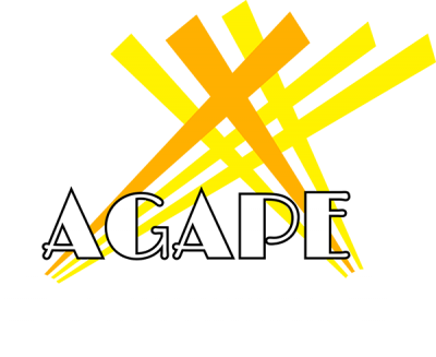 Agape Performing Arts Company