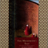 The Handmaid's Tale: Margaret Atwood (Fiction)