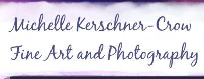 Michelle Kerschner-Crow