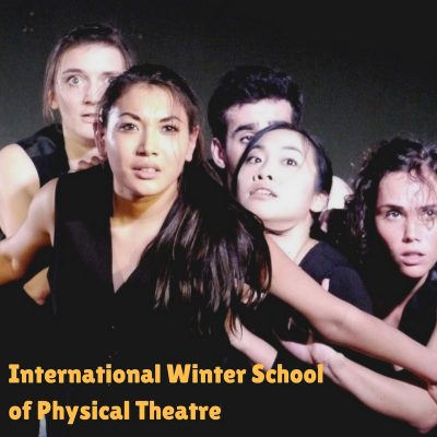 International Winter School of Physical Theatre