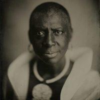 Afriye We-kandodis: Telling Our Stories To Be Free