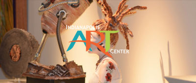 Indianapolis Art Center 80th Annual Student Show