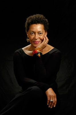 Carrie Mae Weems Artist Lecture