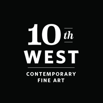 10th West Gallery