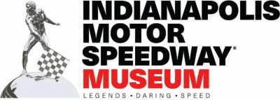 Indianapolis Motor Speedway Seeks Special Events and Facility Rentals Manager