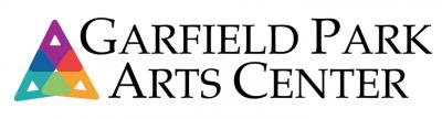 Garfield Park Arts Center