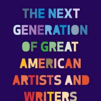 Scholastic Art and Writing Awards Regional Exhibit