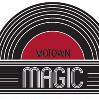 Motown Magic is Back!