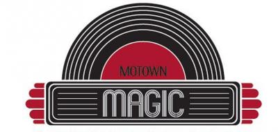 Motown Magic is Back!