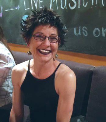 Karen Nemes