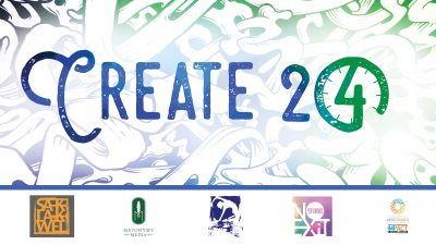 Create 24