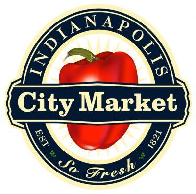 First Friday at Art at City Market