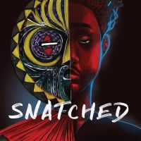 SNATCHED: A Passage to Madness