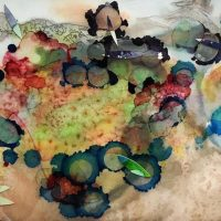 LoveLit: Poems with Teresa Vazquez