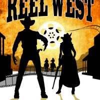 The Reel West Exhibition
