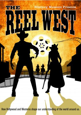 The Reel West Opening Day Activities