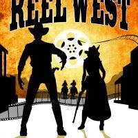 Kirk Ellis Presentation - The Reel West Programming