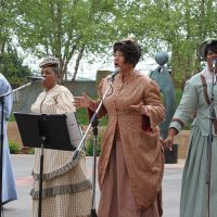 Juneteenth Community Celebration