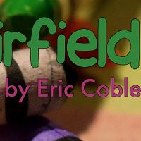 Fairfield by Eric Coble