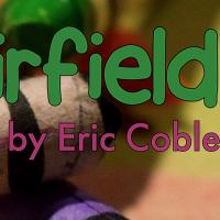 Fairfield by Eric Coble