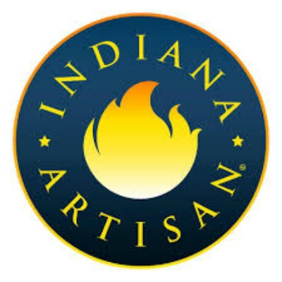 Indiana Artisan Marketplace seeks volunteers