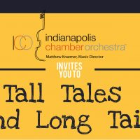 Tall Tales and Long Tails