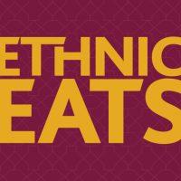 Ethnic Eats: Ethiopian Cuisine